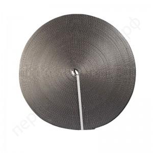 Текстильная лента 100 мм/14000 кг