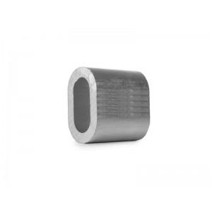 Втулка алюминиевая 13 мм DIN 3093